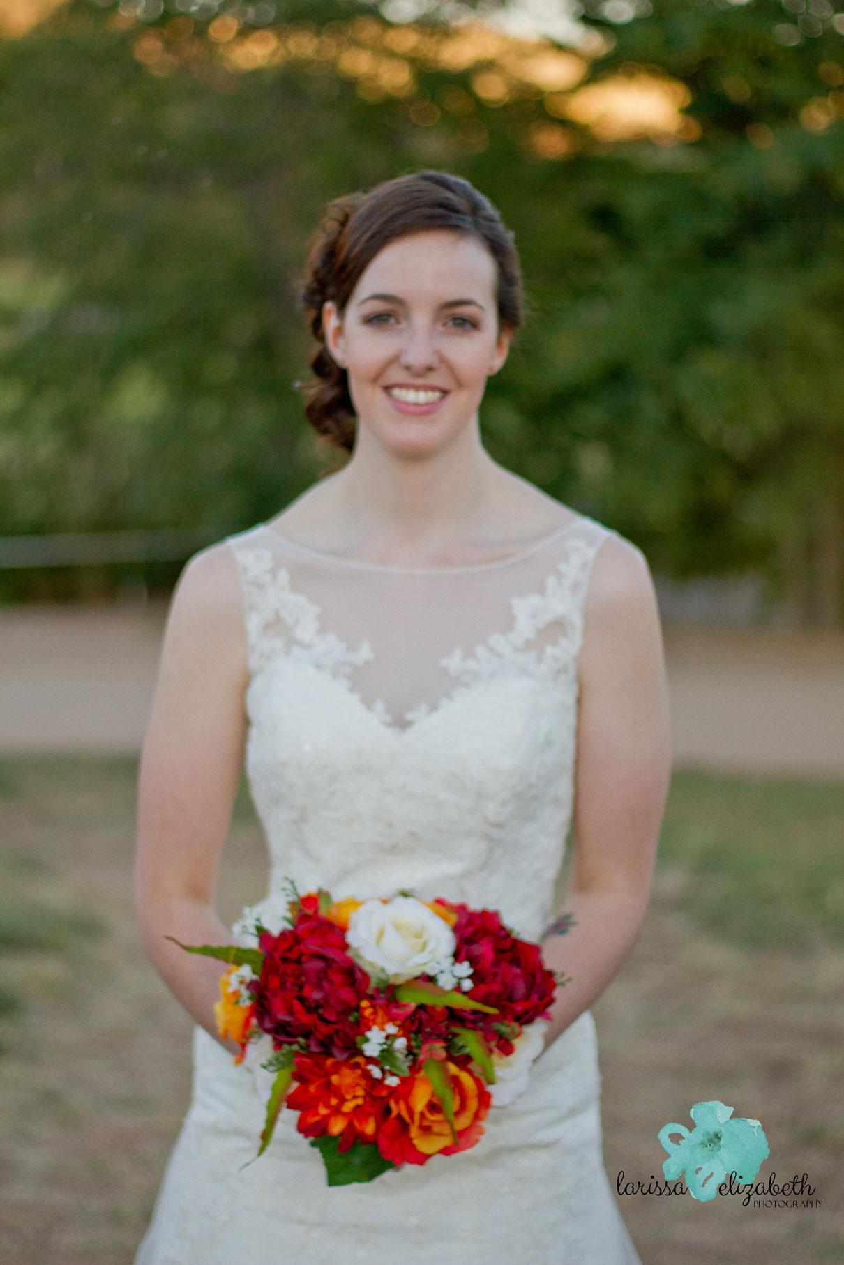 Ellis-Ranch-Wedding-9