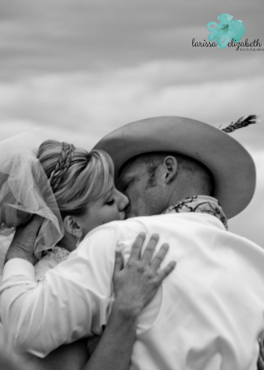 Colorado-Cowboy-Wedding-10.jpg