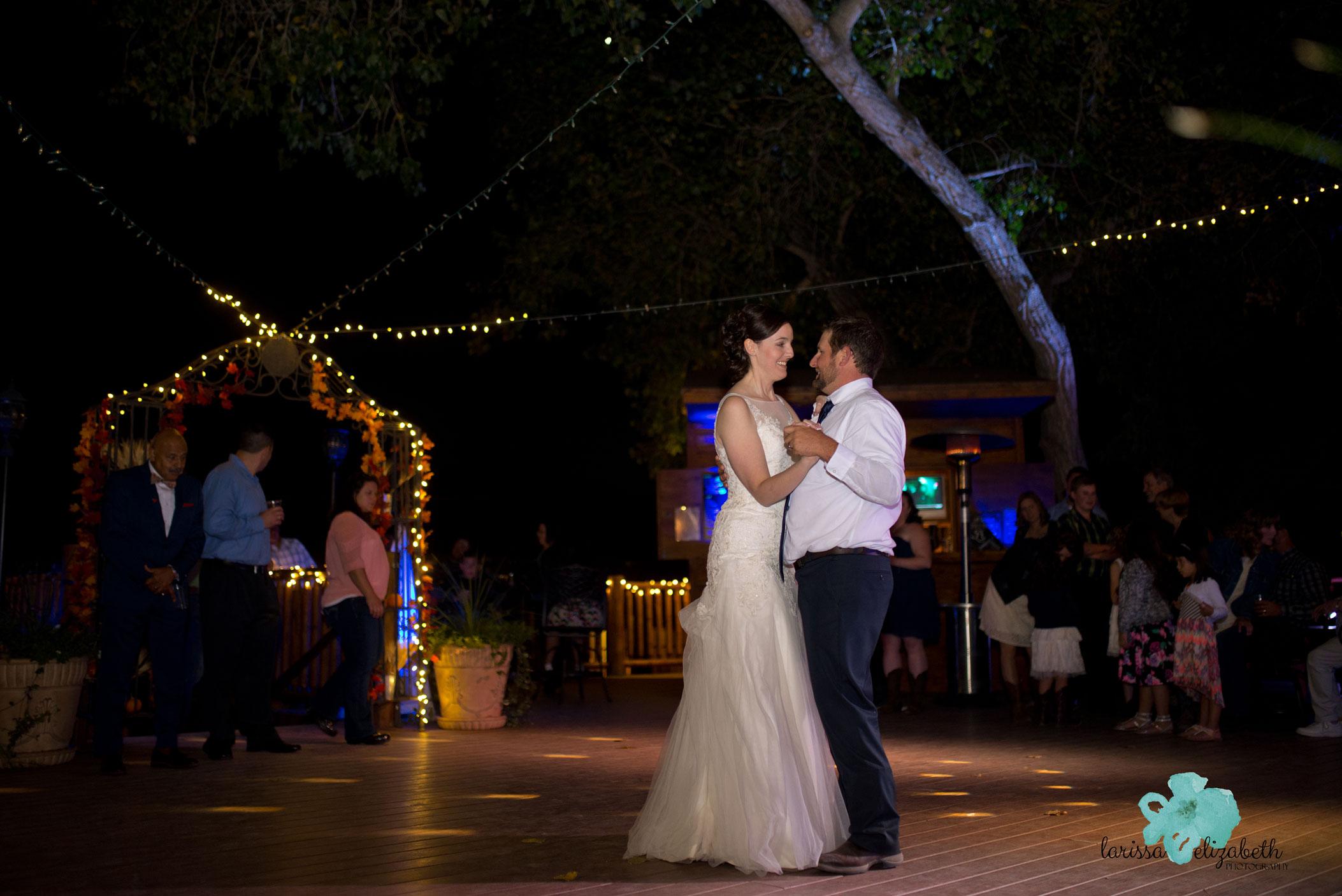 Ellis-Ranch-Wedding-12