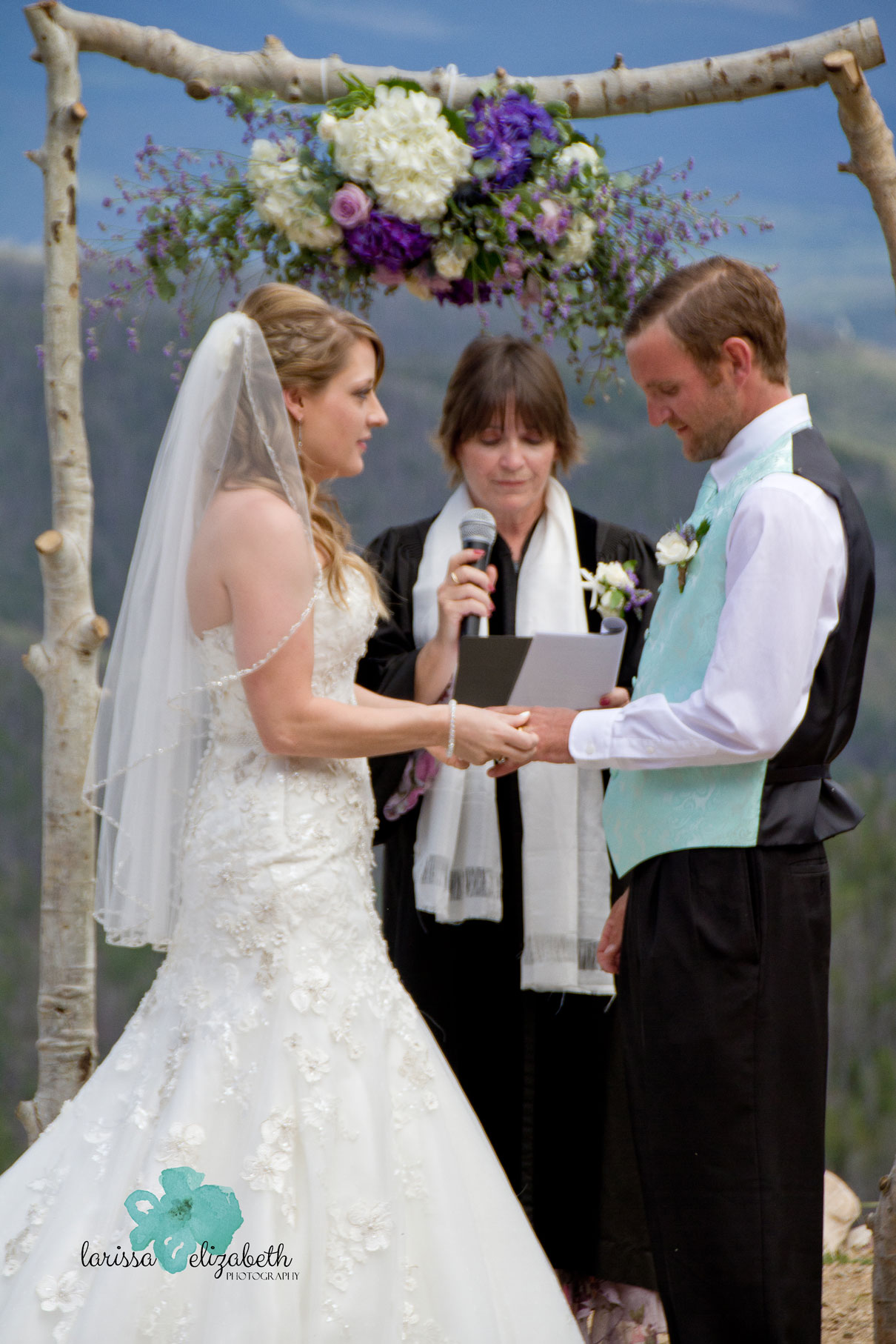 Colorado-Mountain-Wedding-5