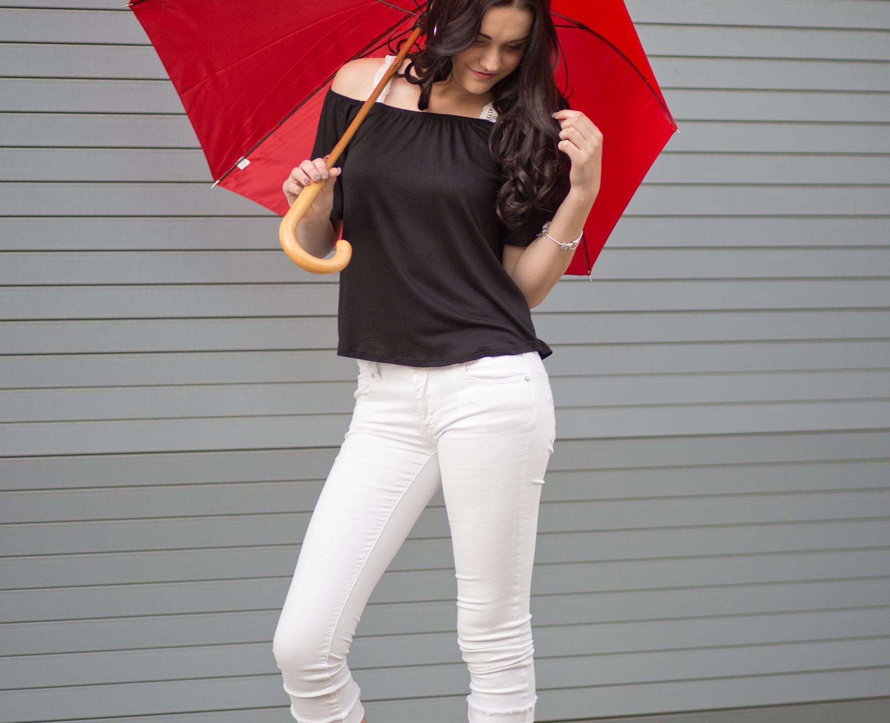 Loveland-Umbrella-Senior