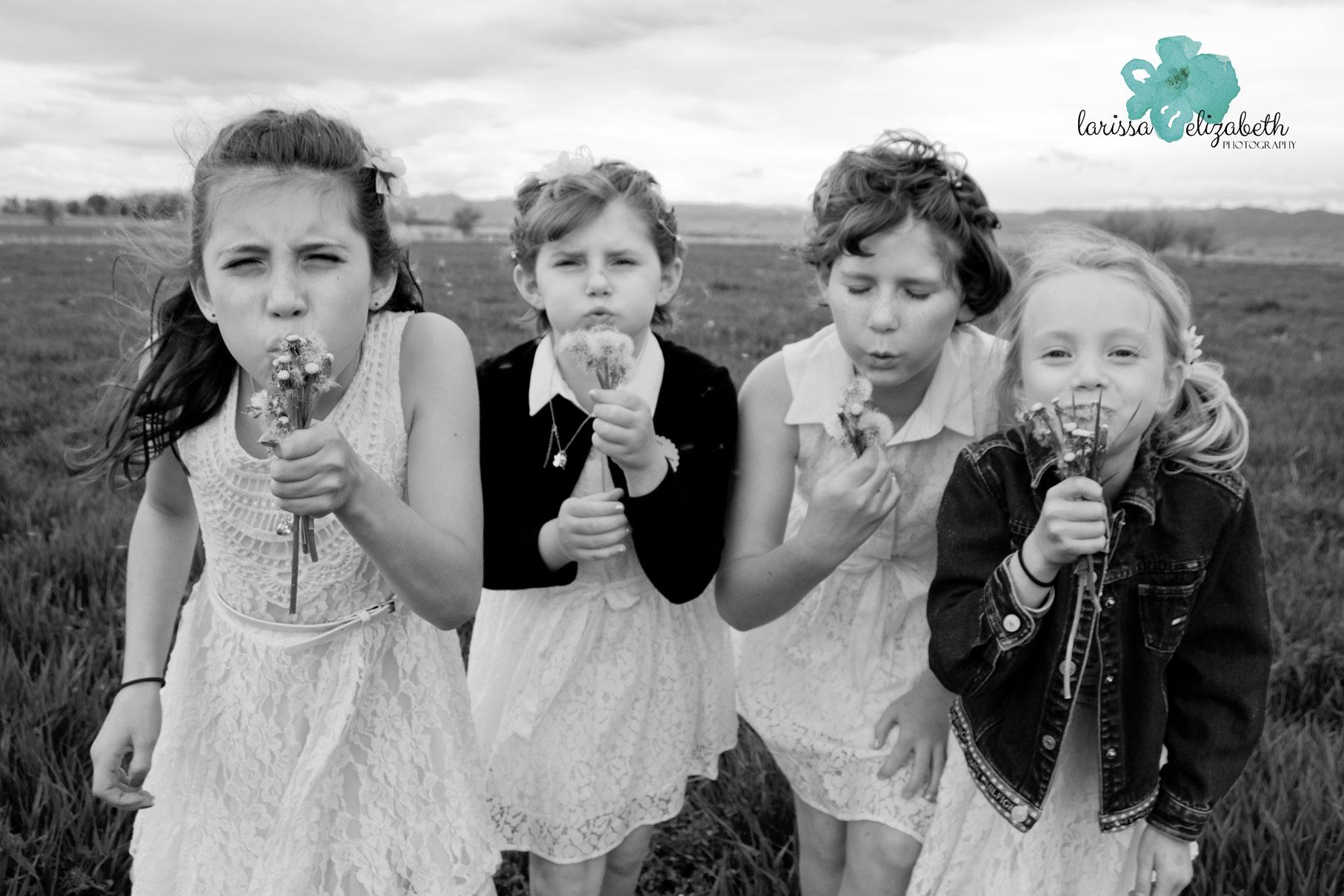 Colorado-Cowboy-Wedding-8.jpg