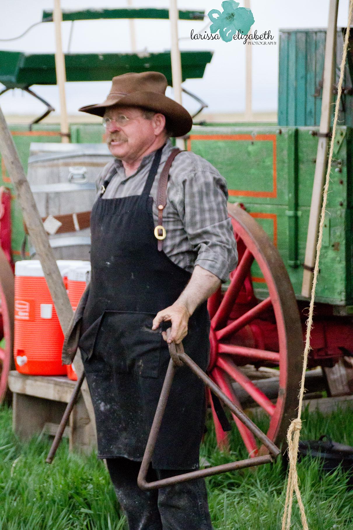 Colorado-Cowboy-Wedding-2.jpg