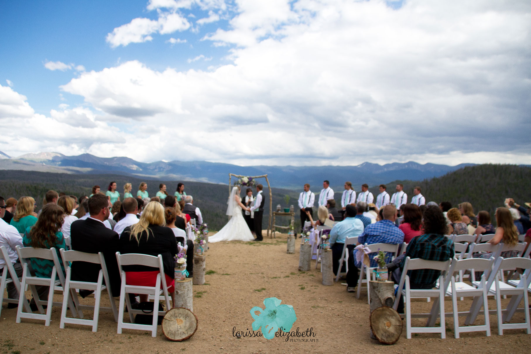 Colorado-Mountain-Wedding-6