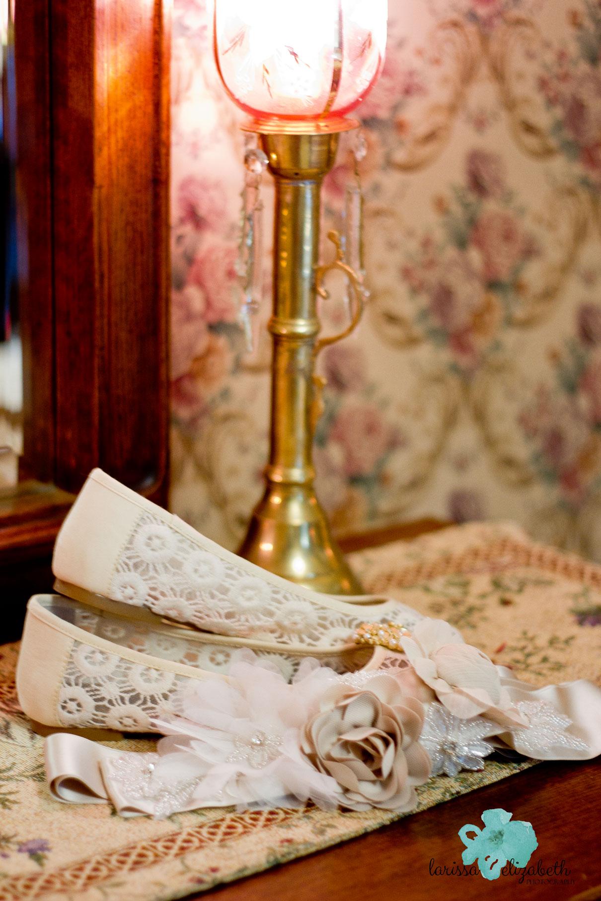 Elegant-TapestryHouse-1