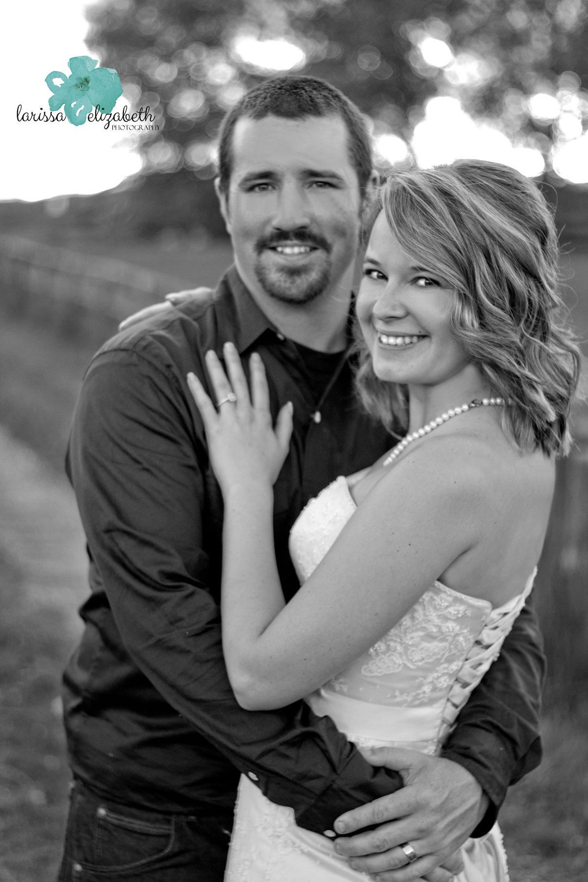 Colorado-Country-Wedding-1.jpg