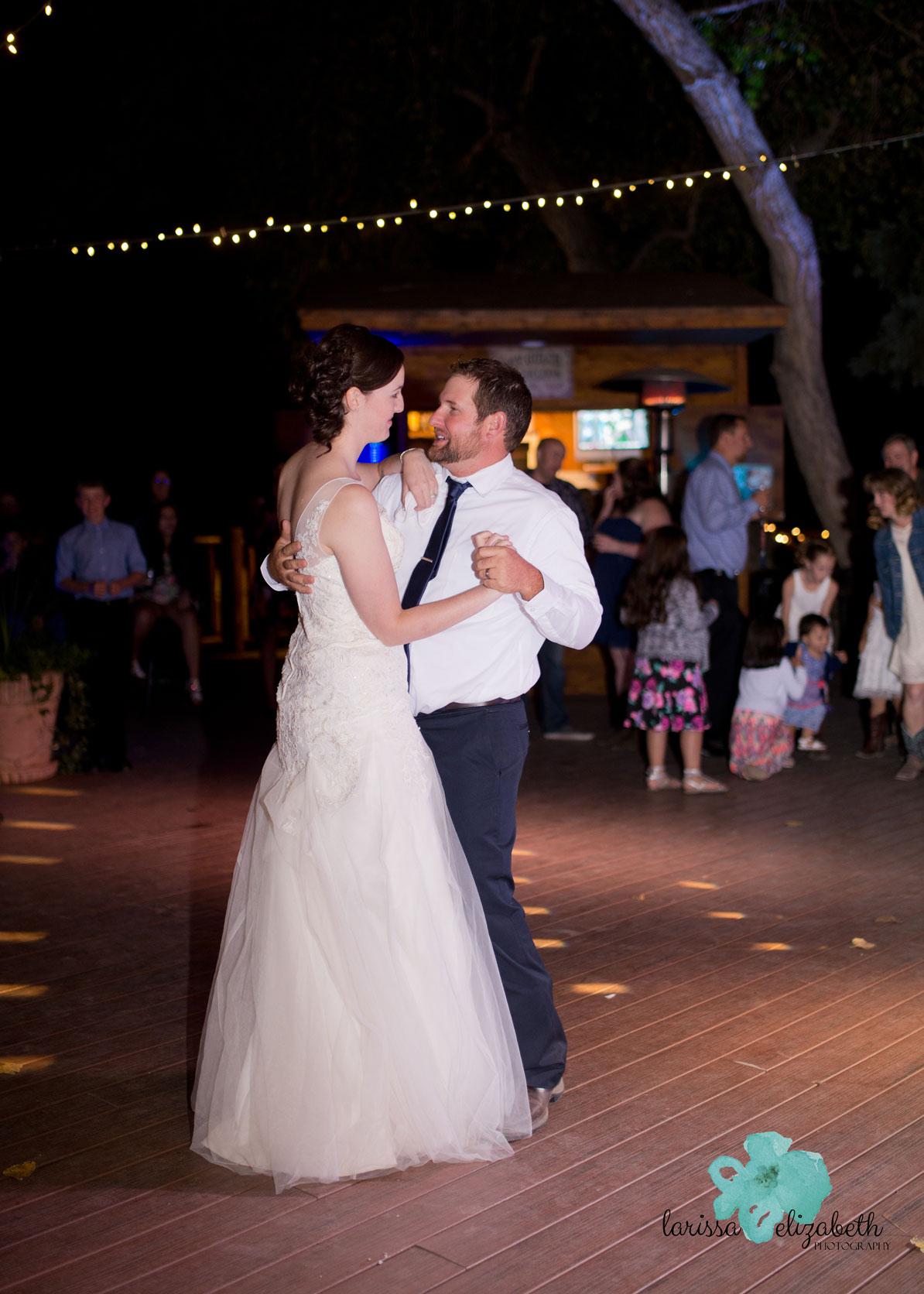Ellis-Ranch-Wedding-11