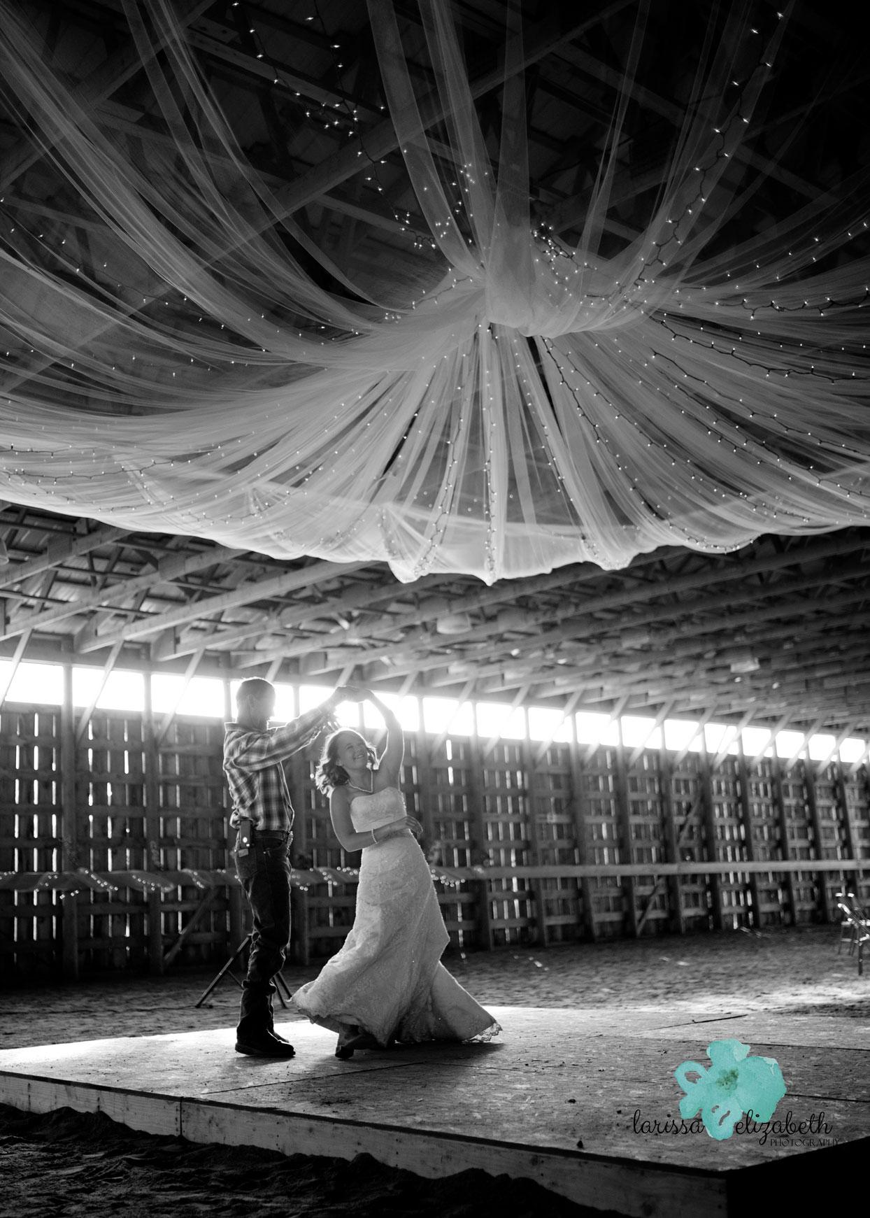 Colorado-Country-Wedding-11.jpg