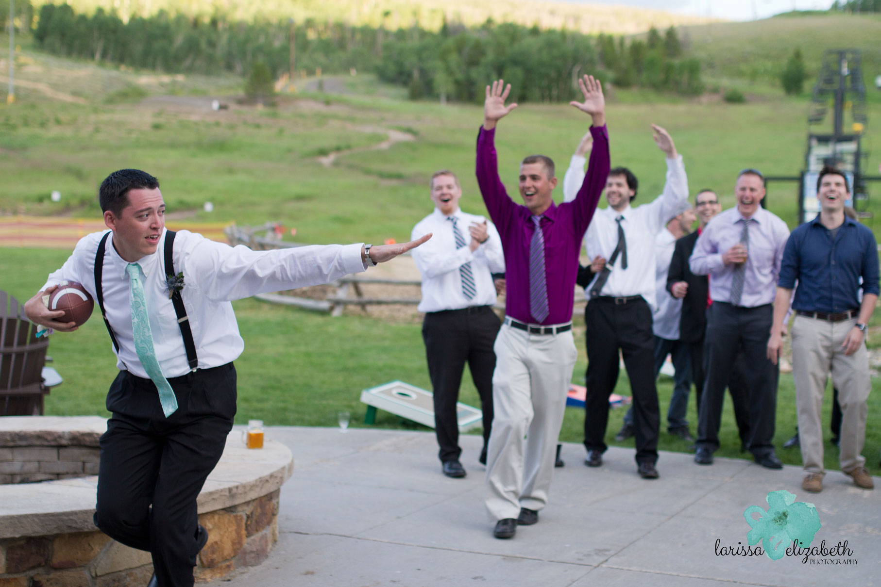 Rustic-Colorado-Wedding-10