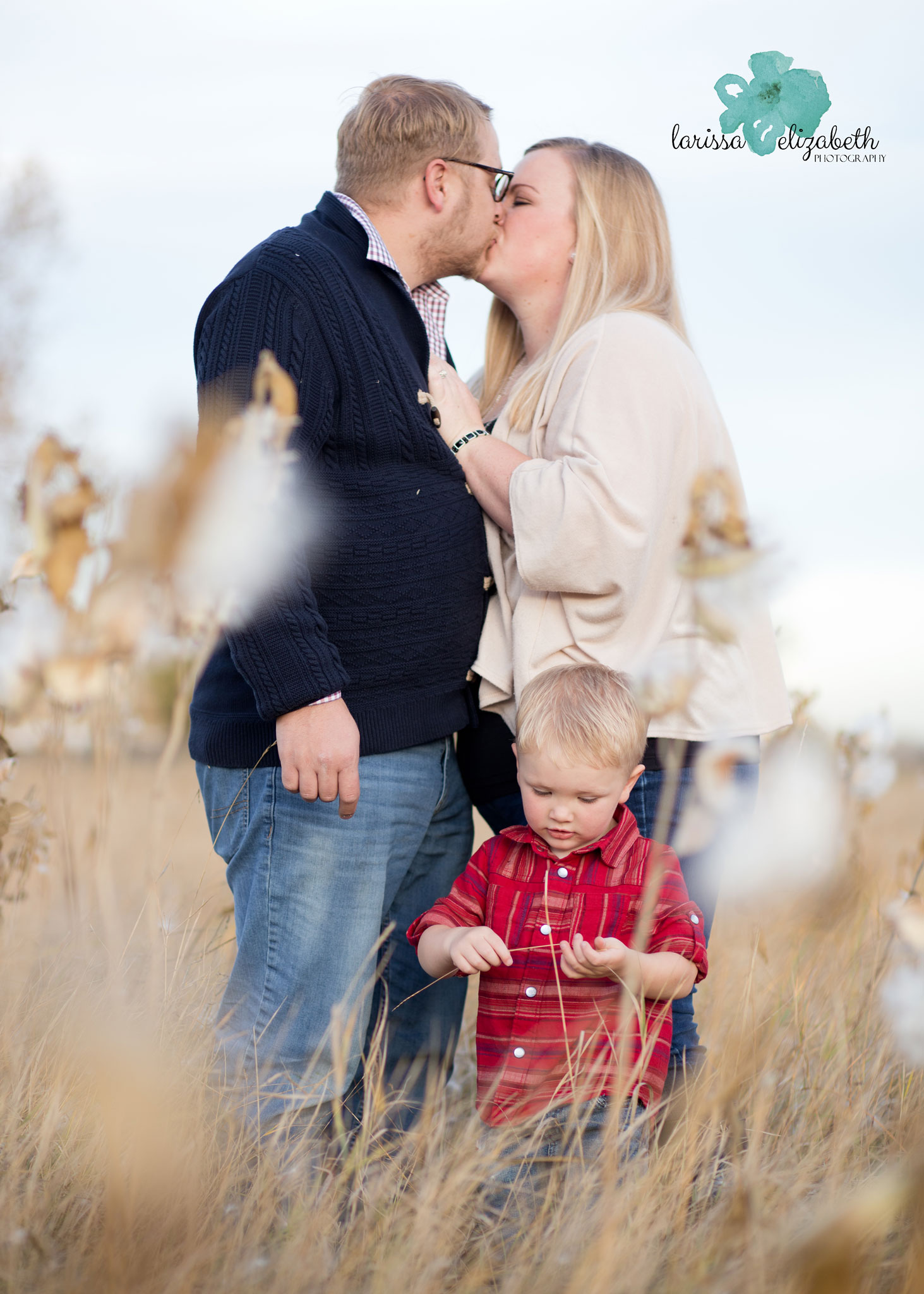 Loveland-family-photos