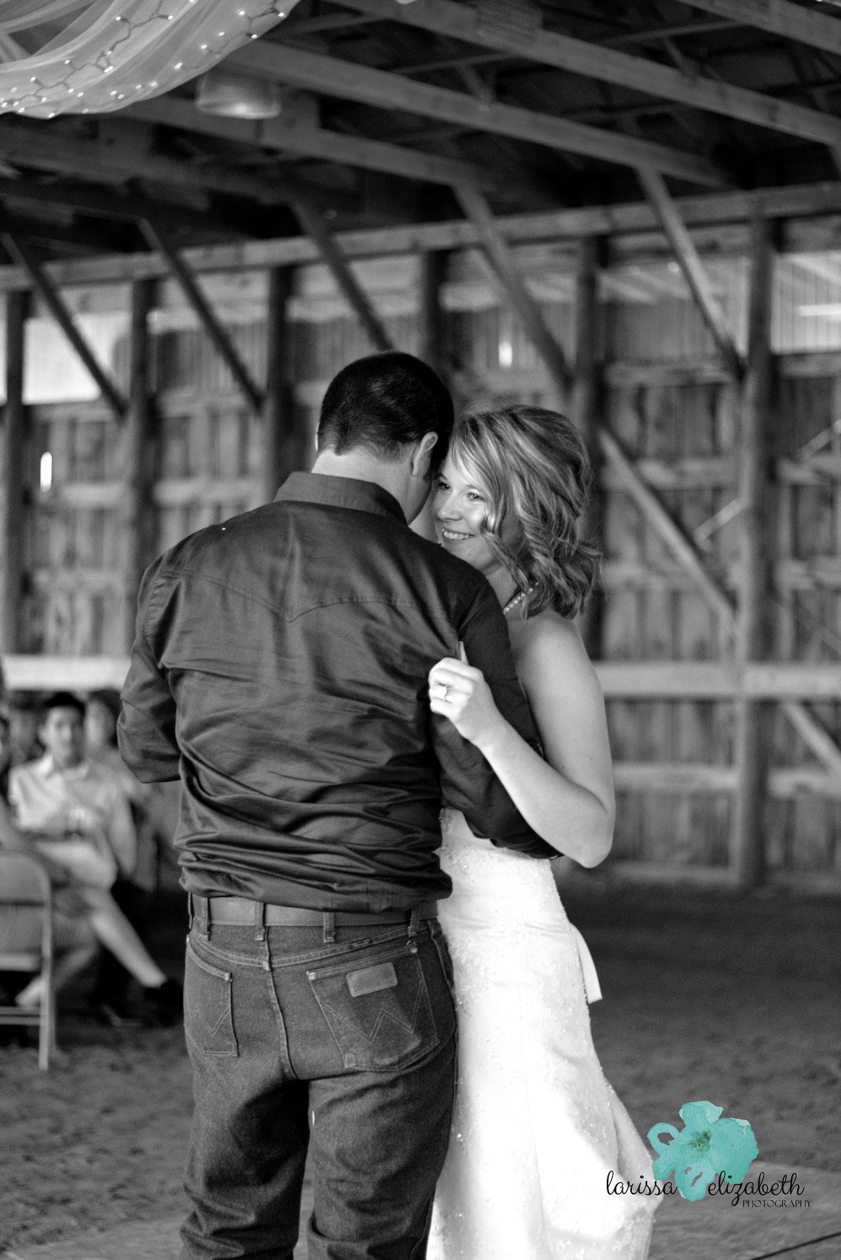 Country-Dance-2.jpg