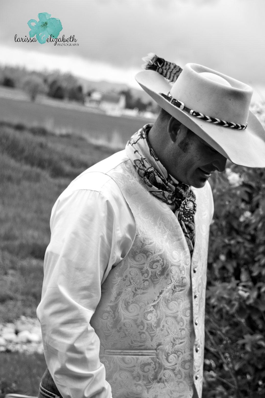 Colorado-Cowboy-Wedding-17.jpg
