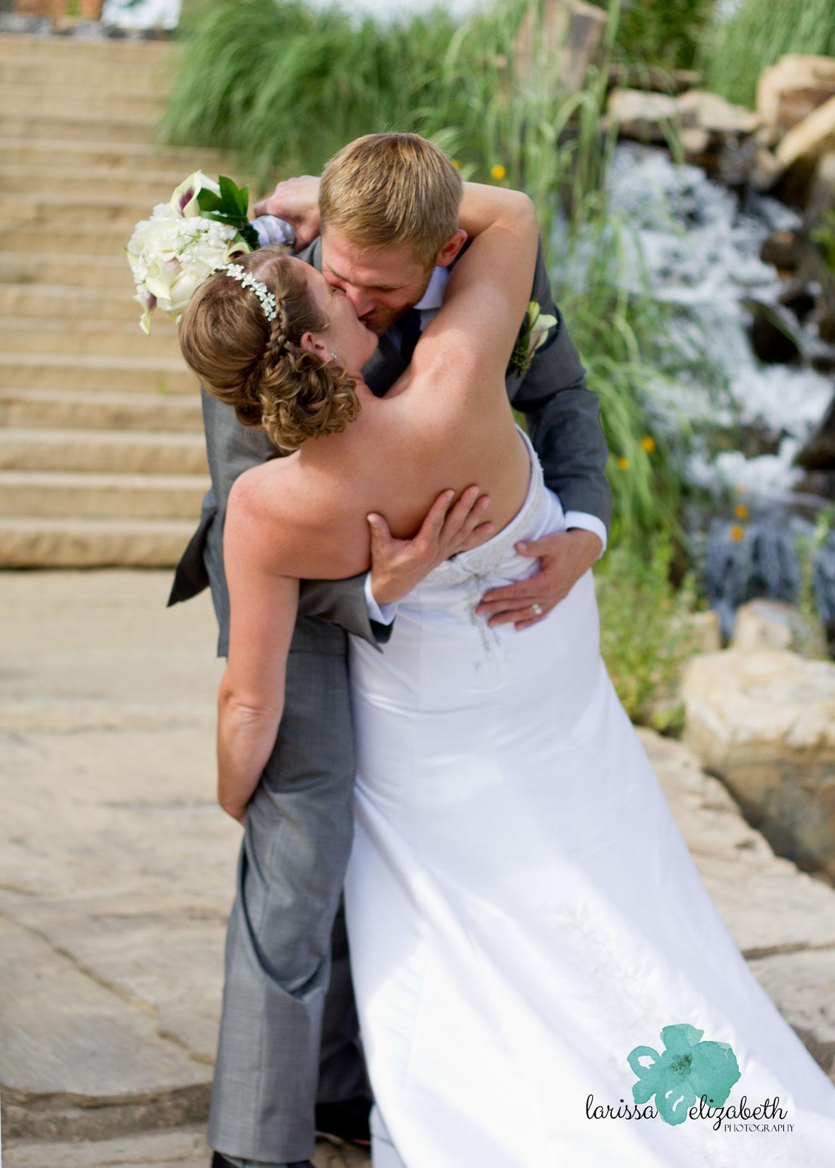 Loveland-Country-Wedding-10