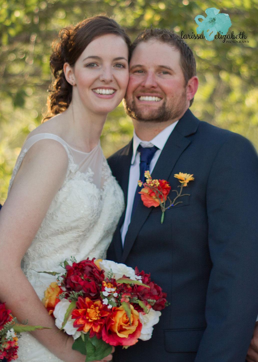 Loveland-Fall-Wedding20