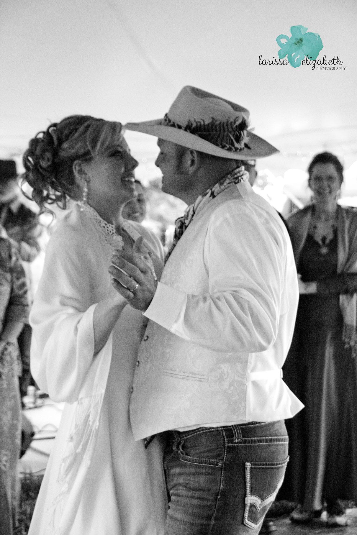 Colorado-Cowboy-Wedding-1.jpg