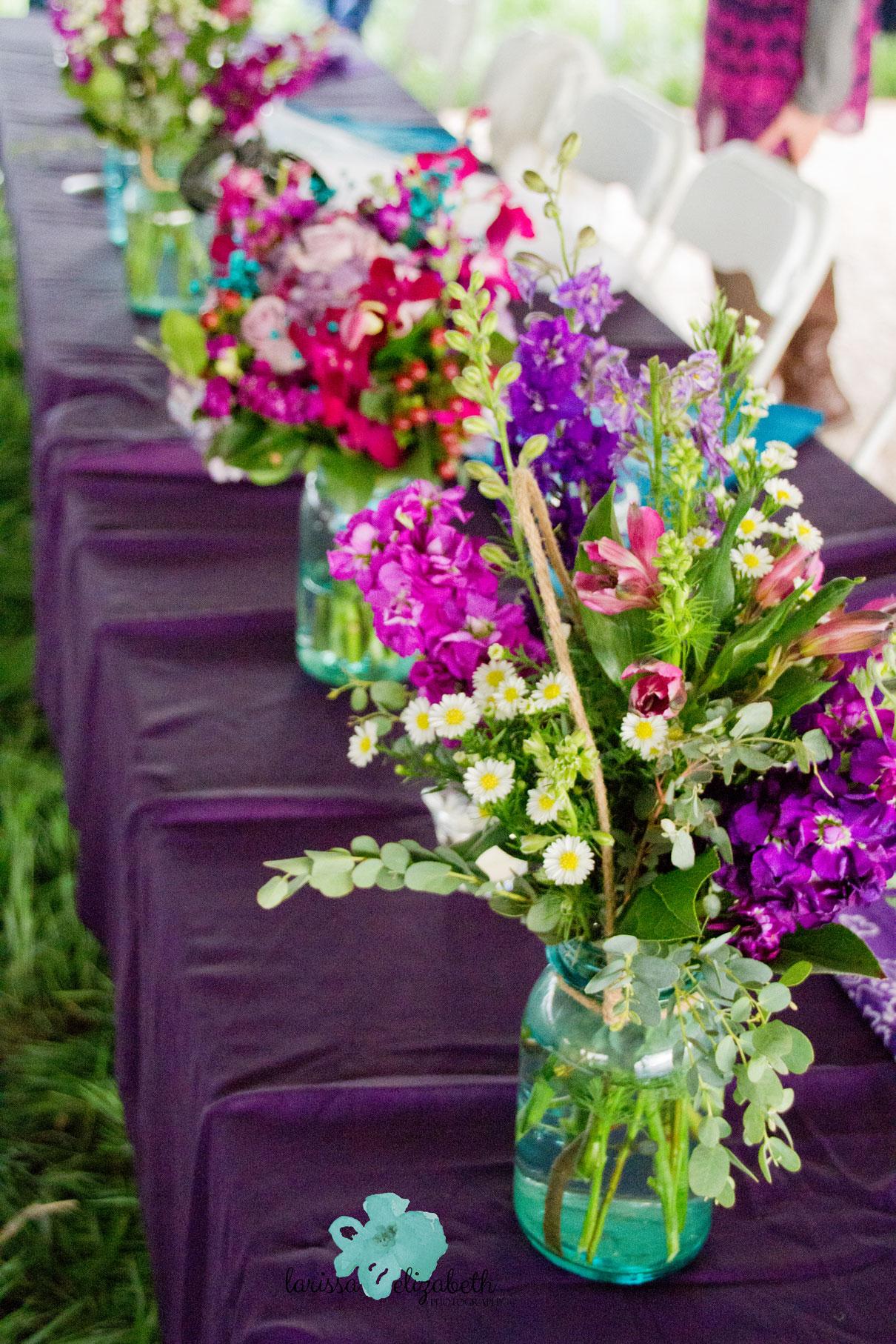 Colorado-Cowboy-Wedding-3.jpg