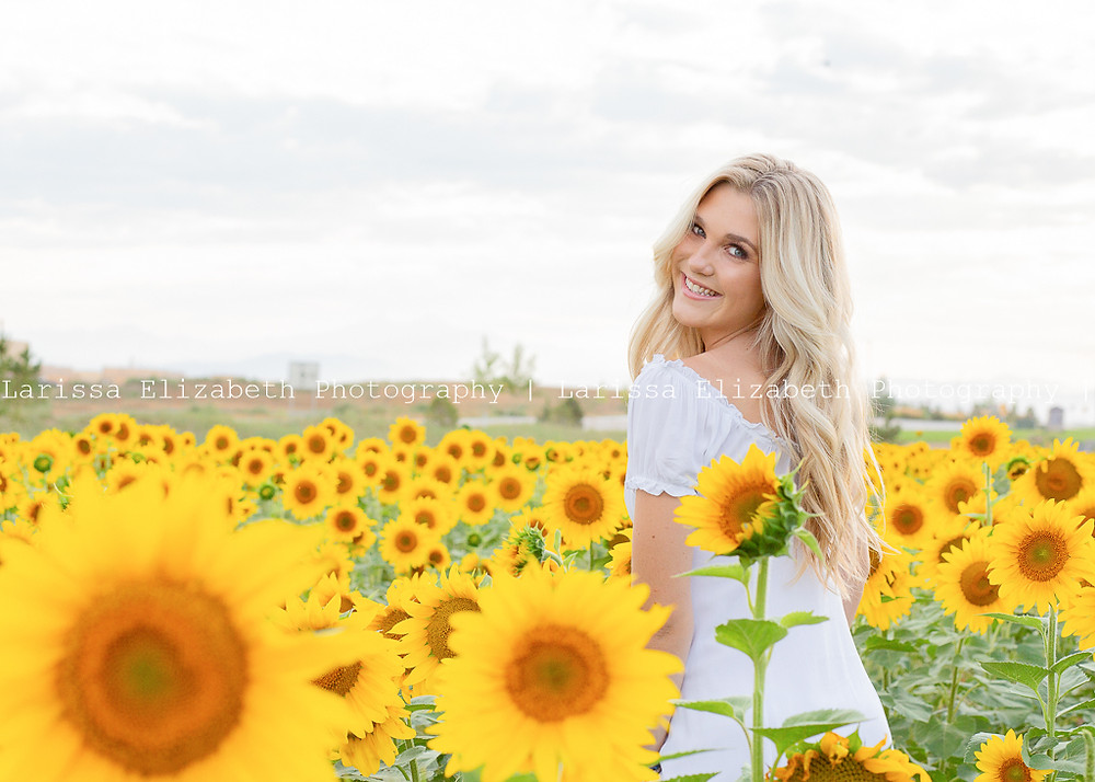 Colorado_senior_sunflower_loveland_photos