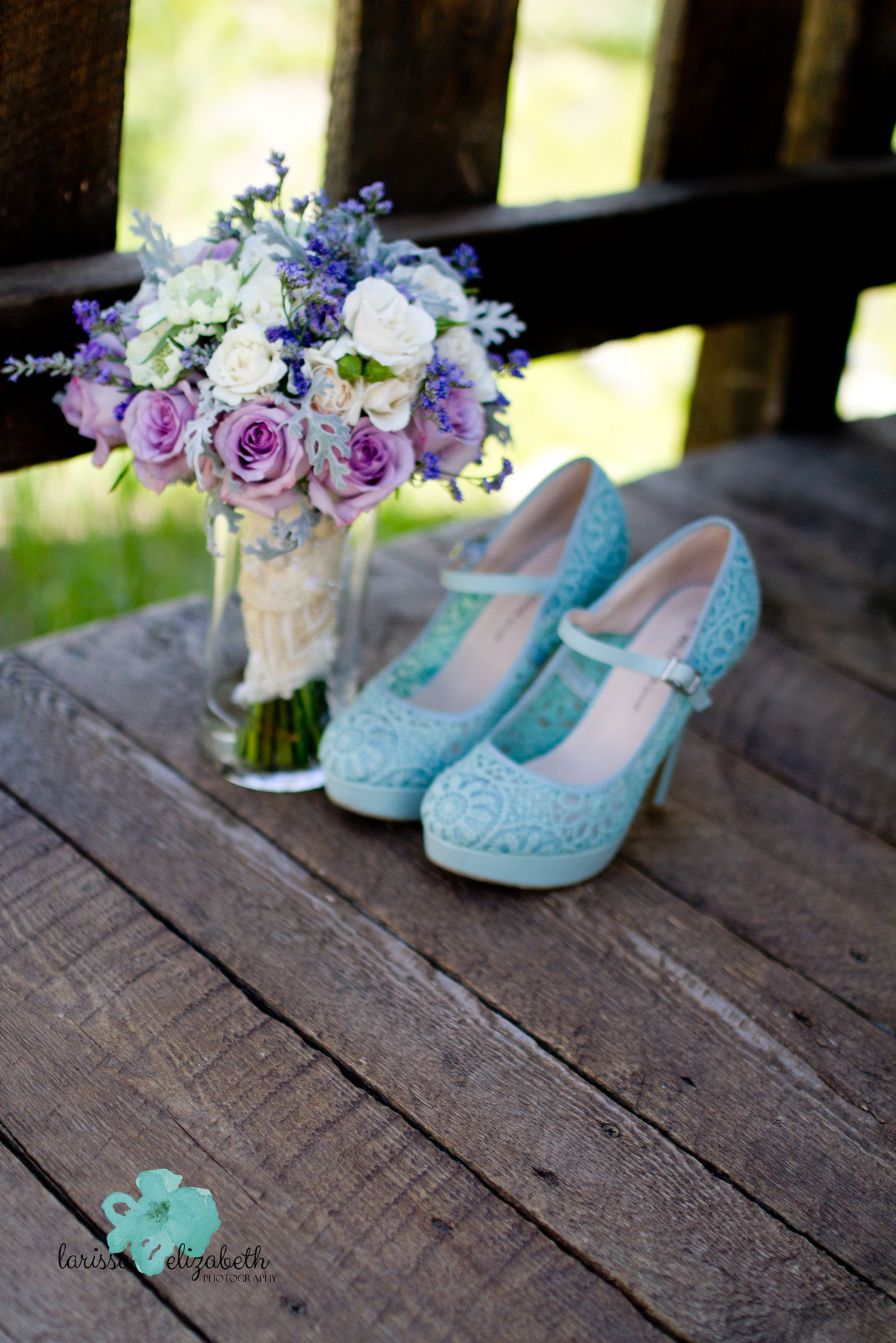Rustic-Colorado-Wedding-3