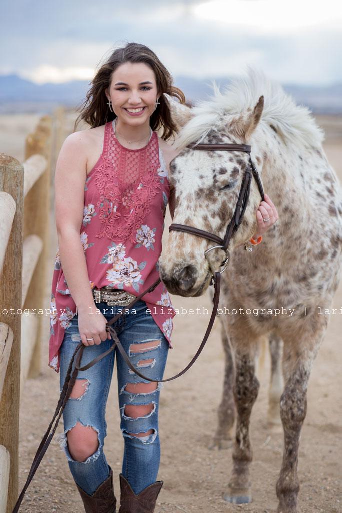 cowgirl-senior-loveland