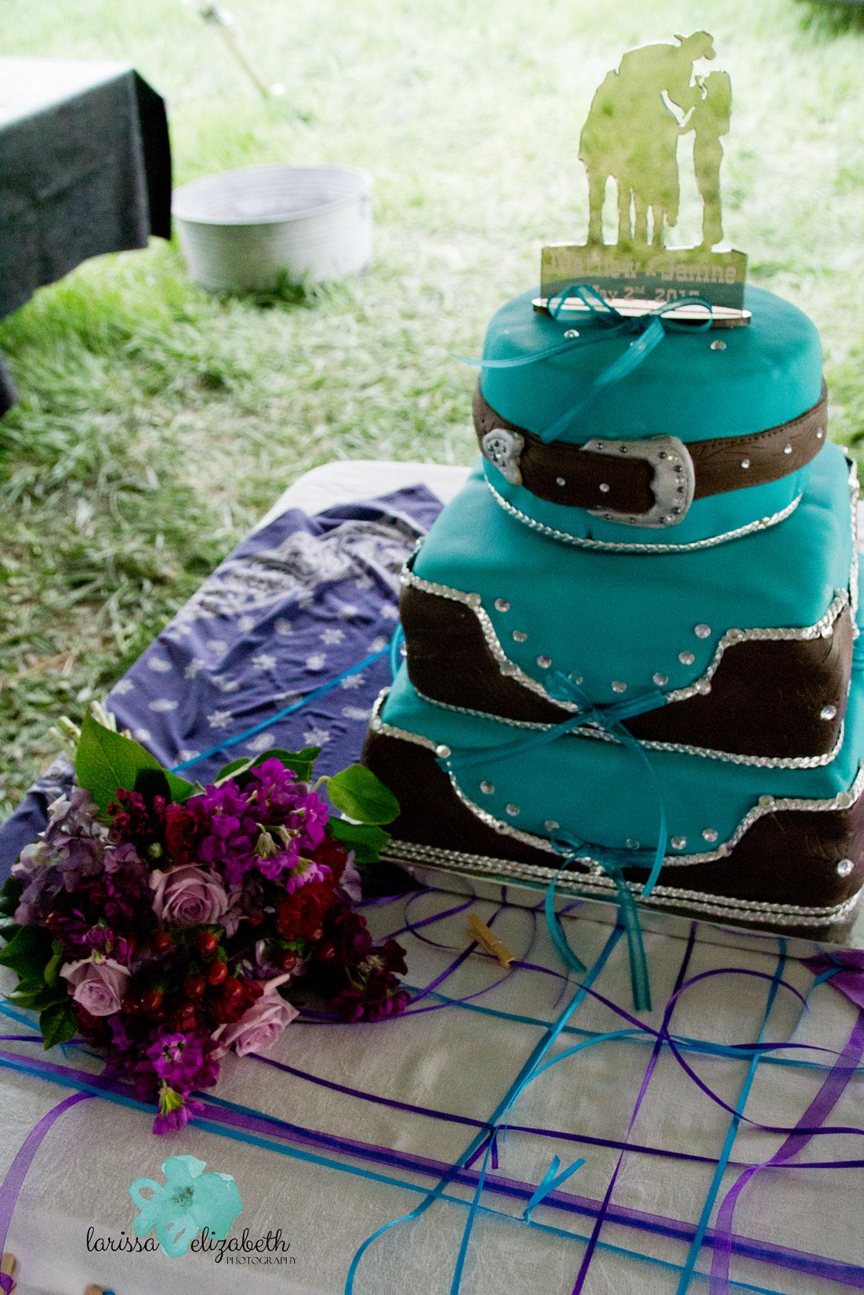 Colorado-Cowboy-Wedding-4.jpg
