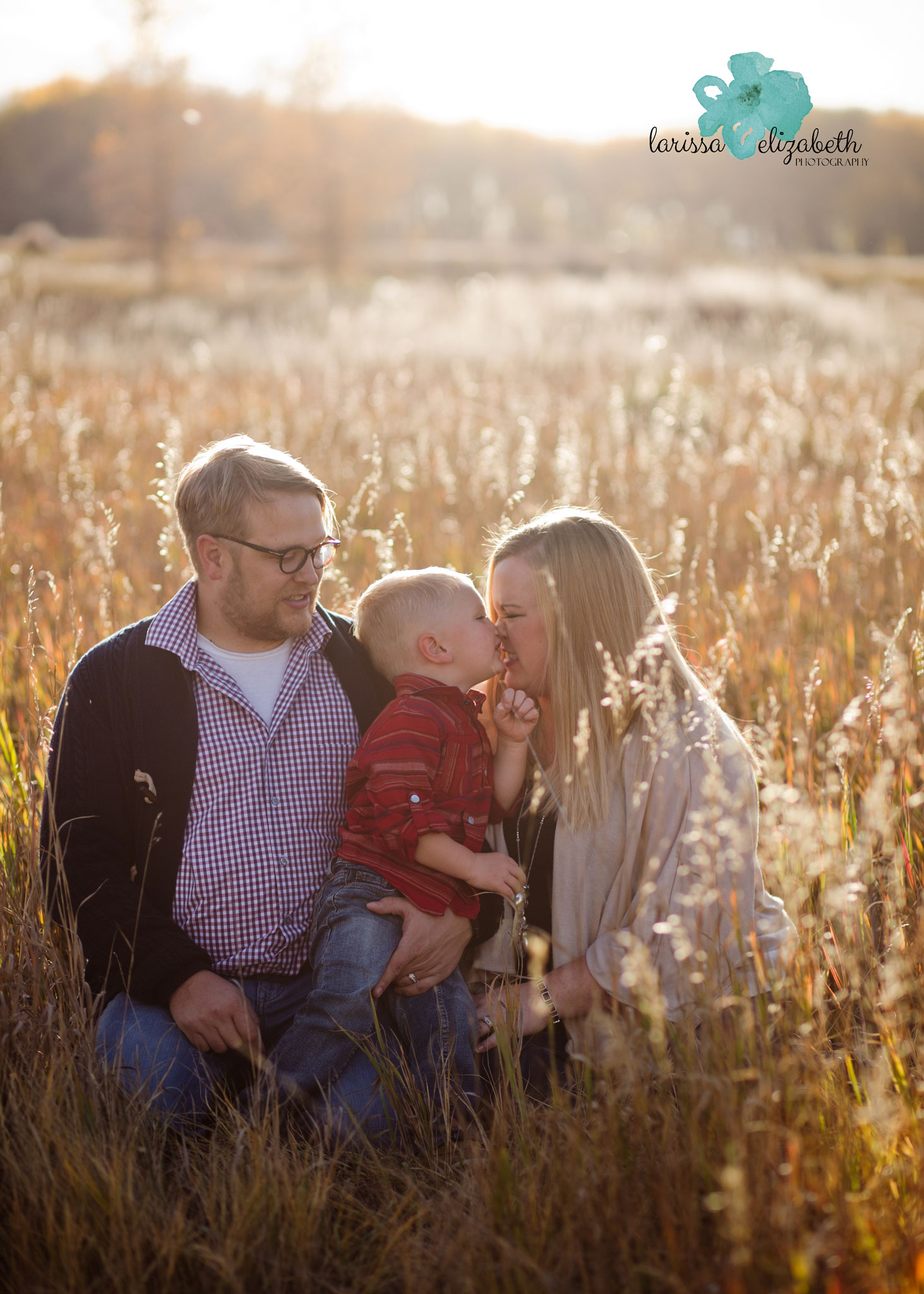 Loveland-family-pics