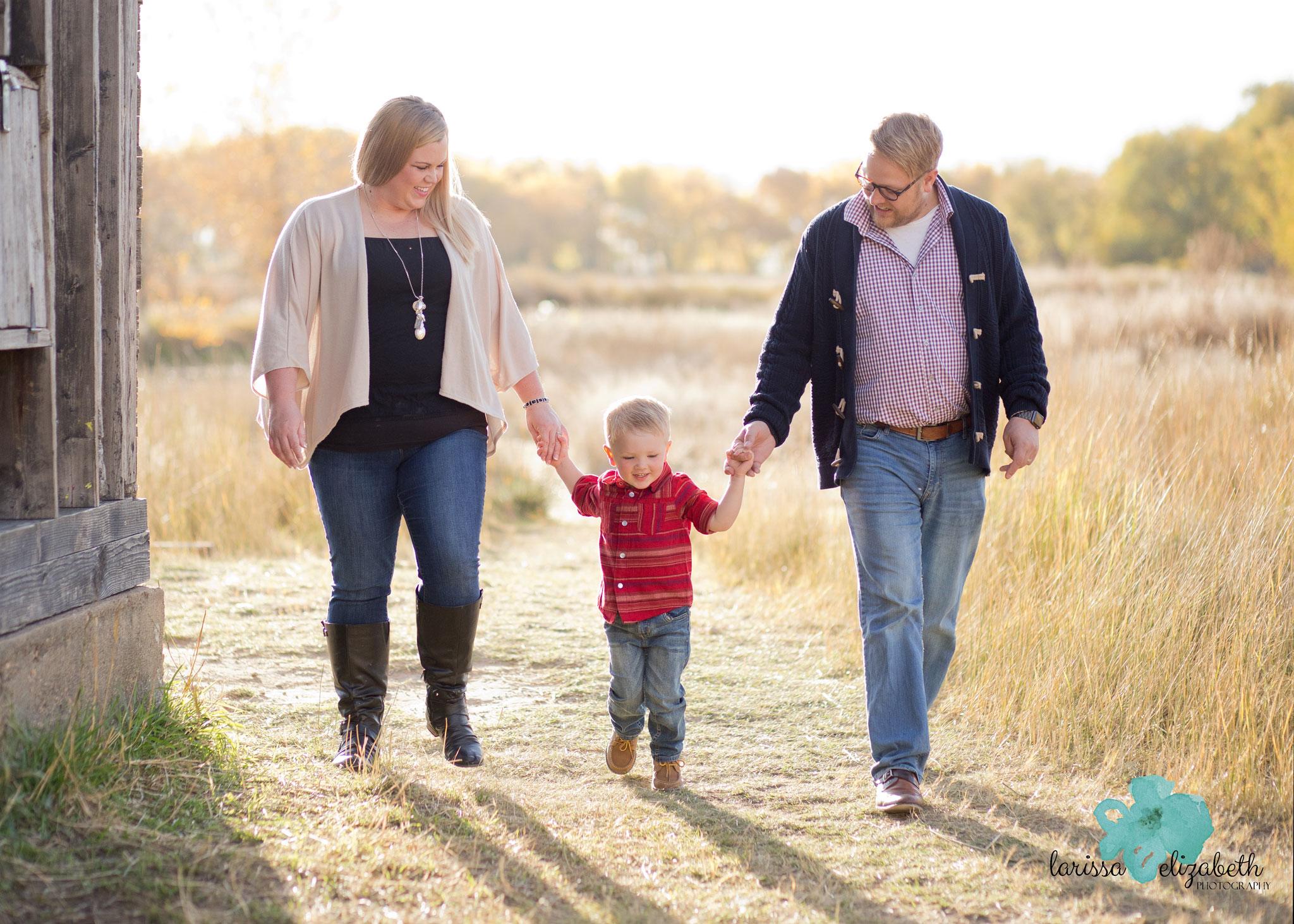 colorado-fall-family-sessio