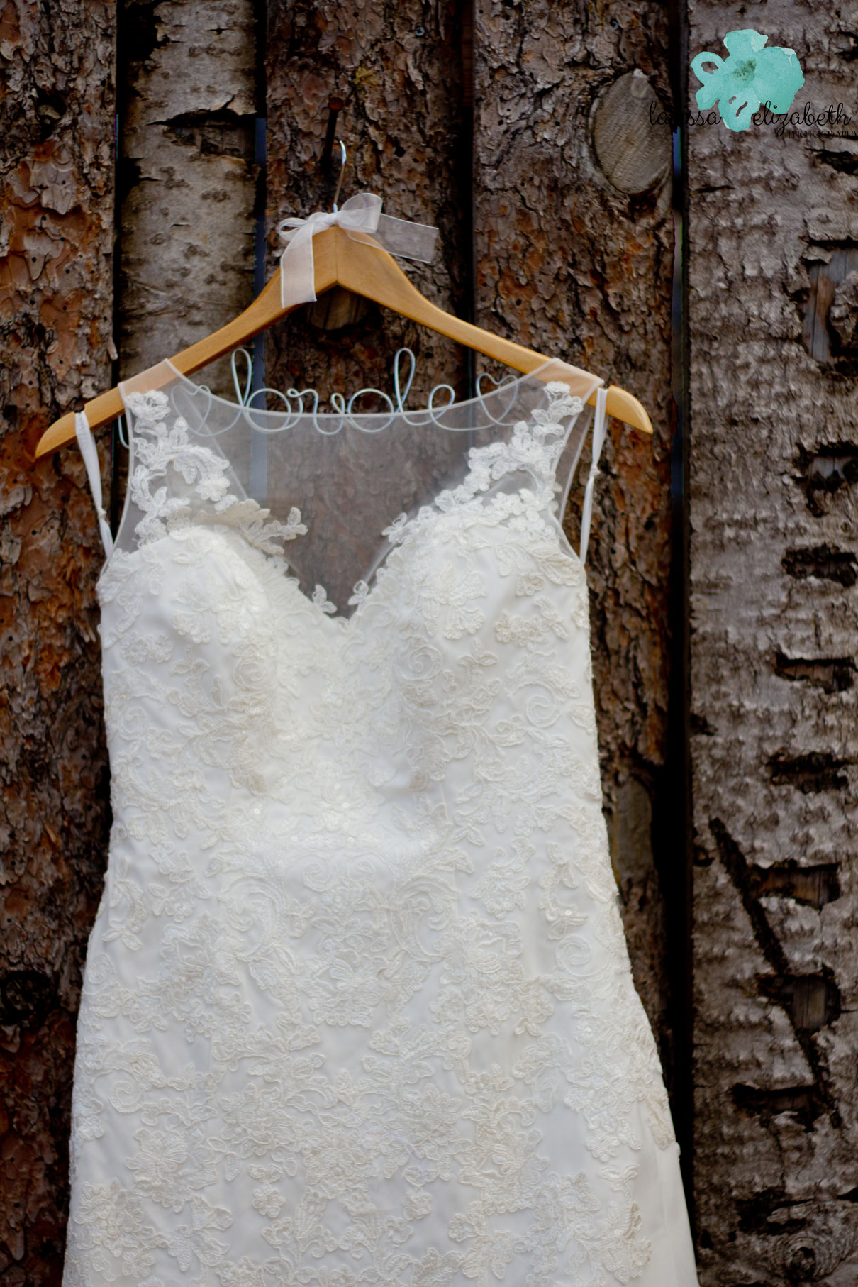 Loveland-Fall-Wedding8