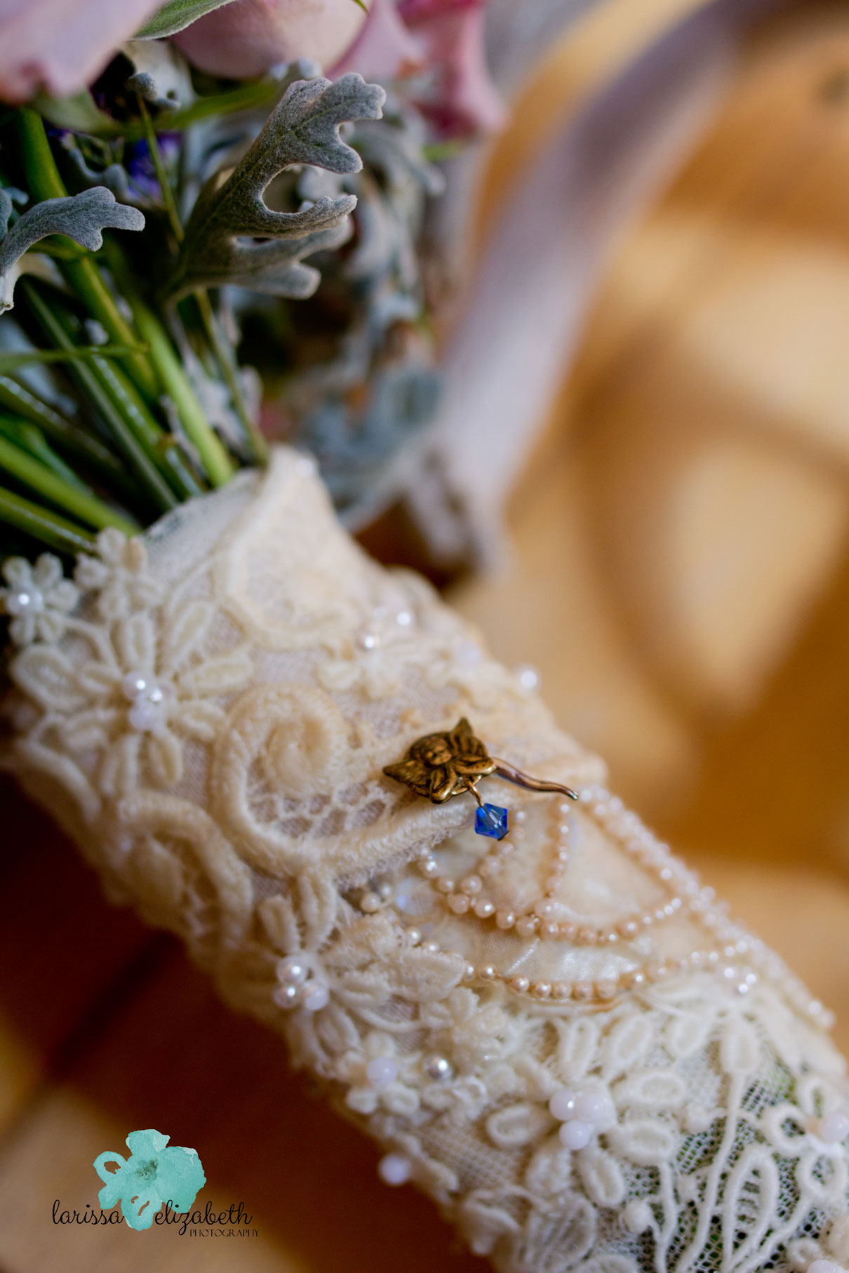 Rustic-Colorado-Wedding-4