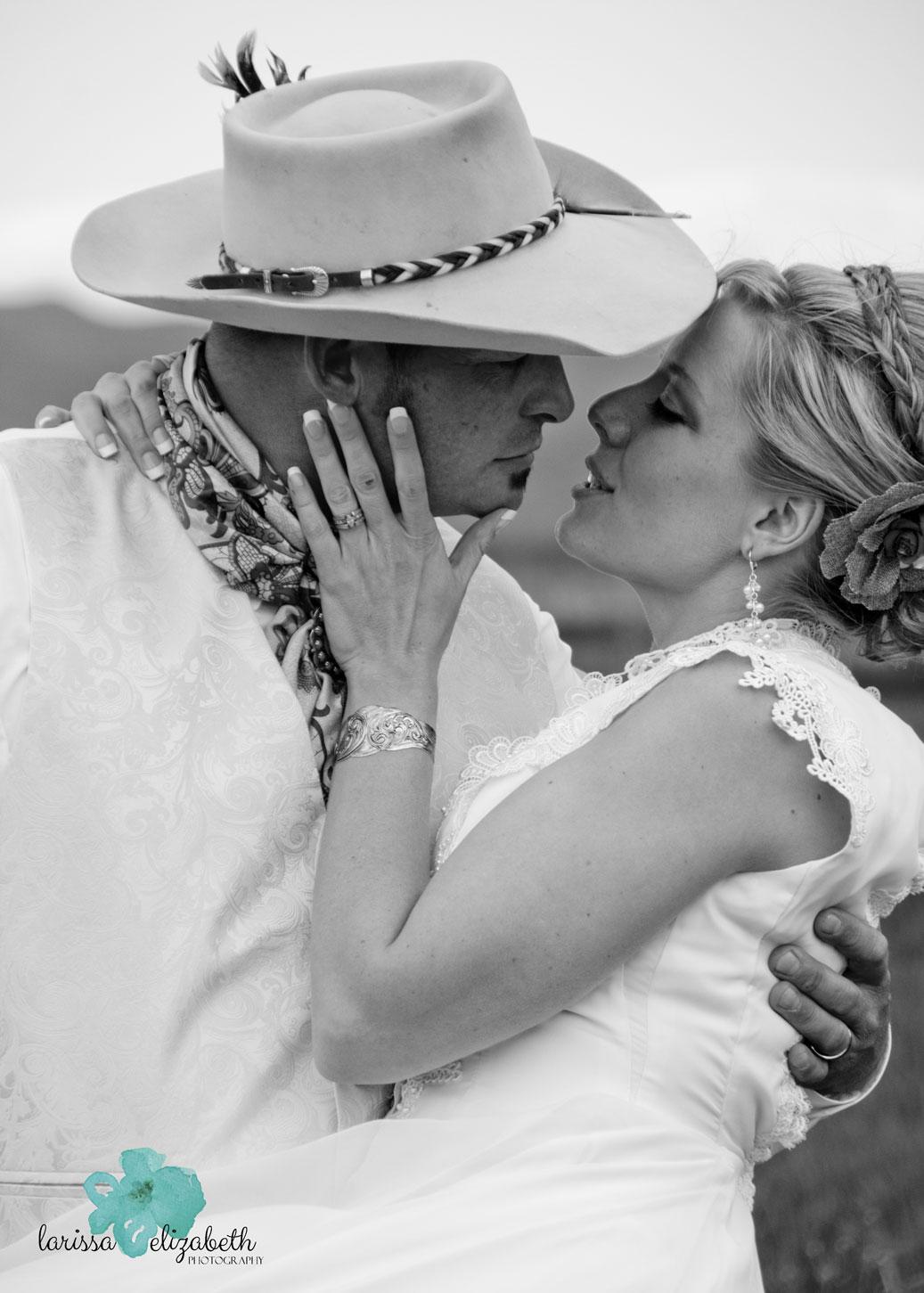 Colorado-Cowboy-Wedding-15.jpg
