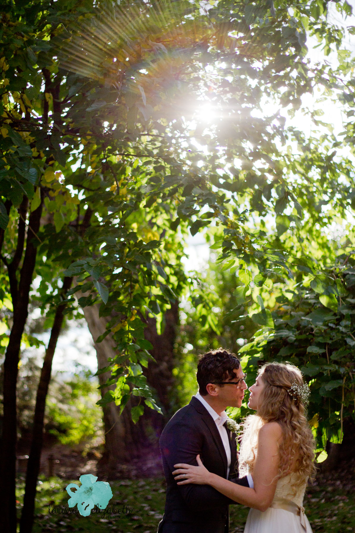 Colorado-Garden-Wedding-6