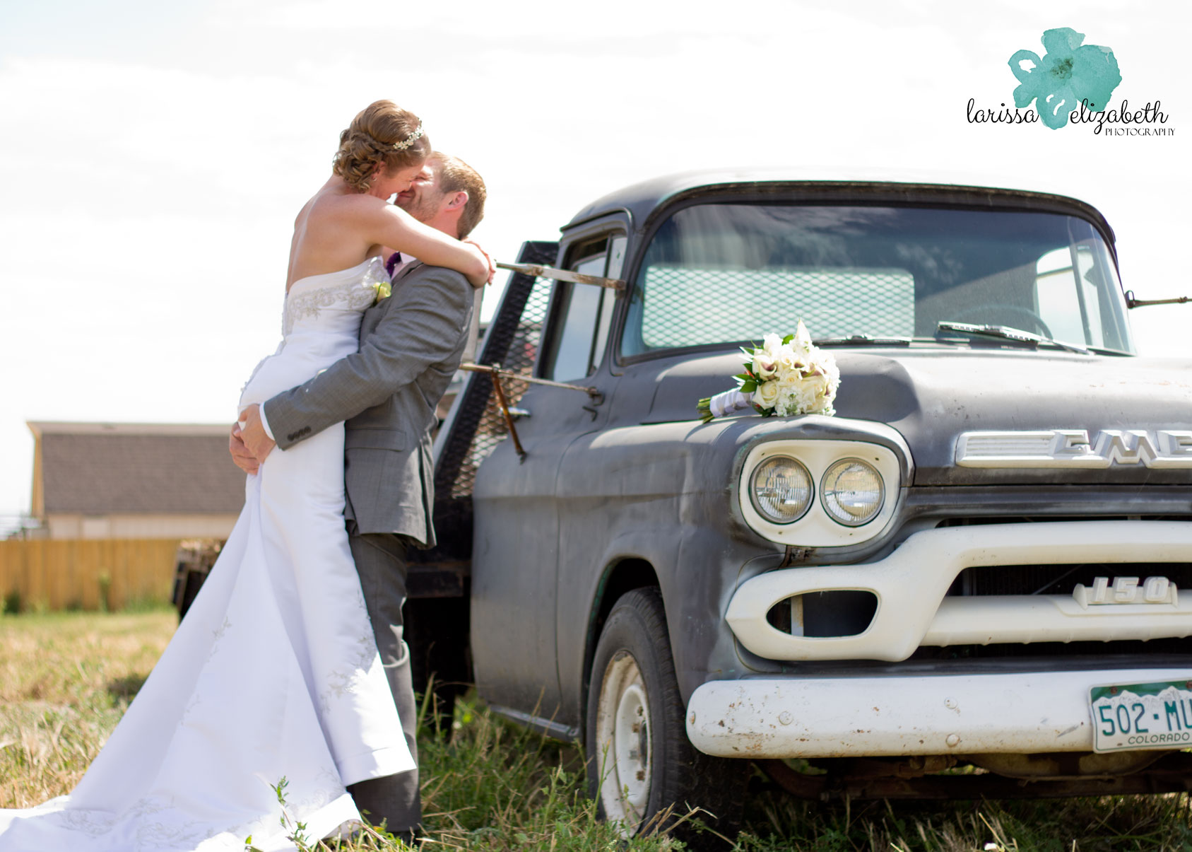 Loveland-Country-Wedding-7