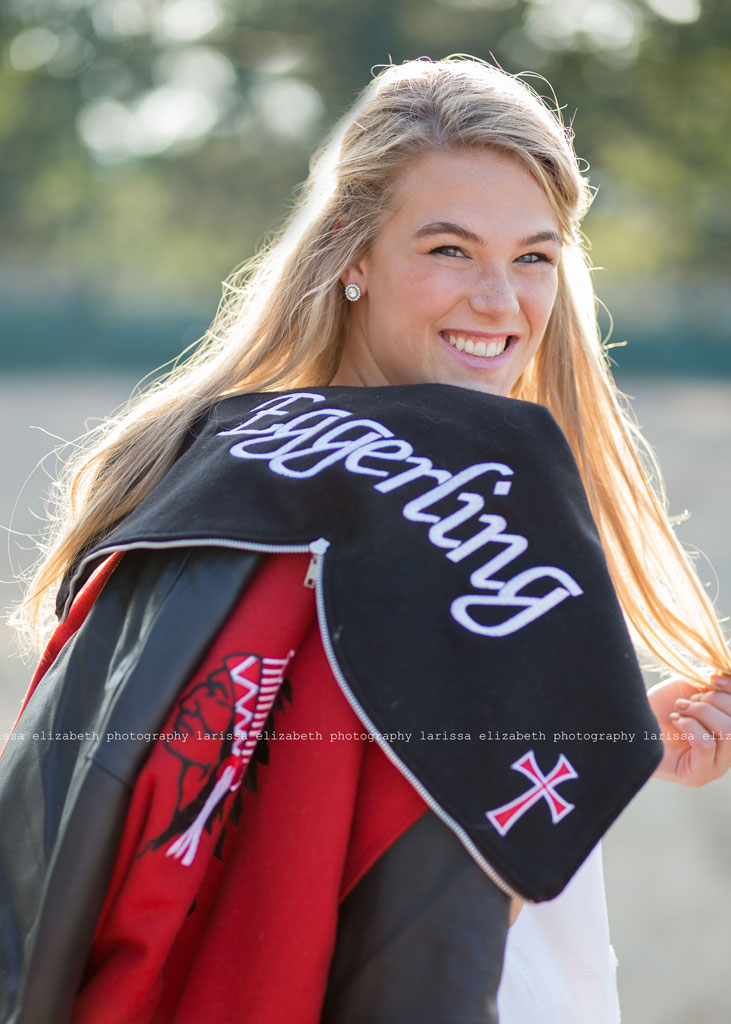 senior-athlete-loveland-photos
