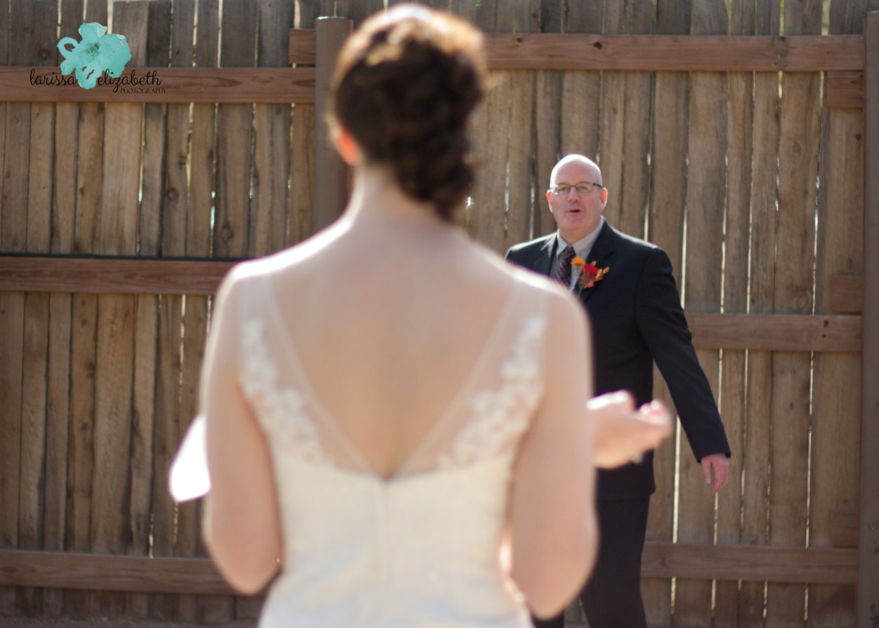 Loveland-Fall-Wedding14