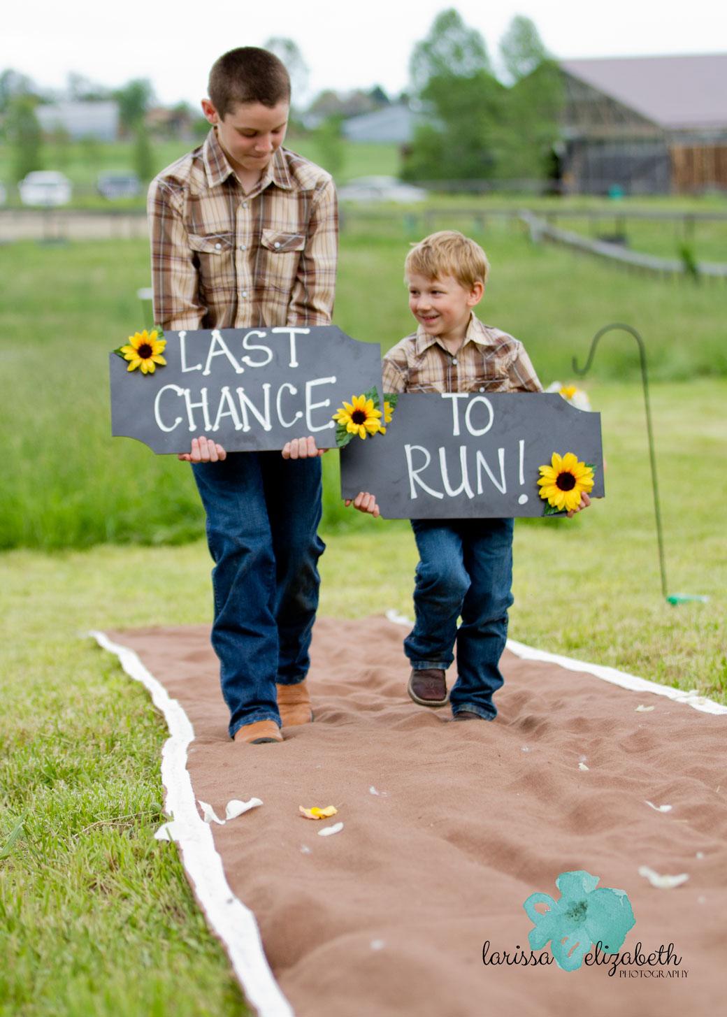 Colorado-Country-Wedding-3.jpg