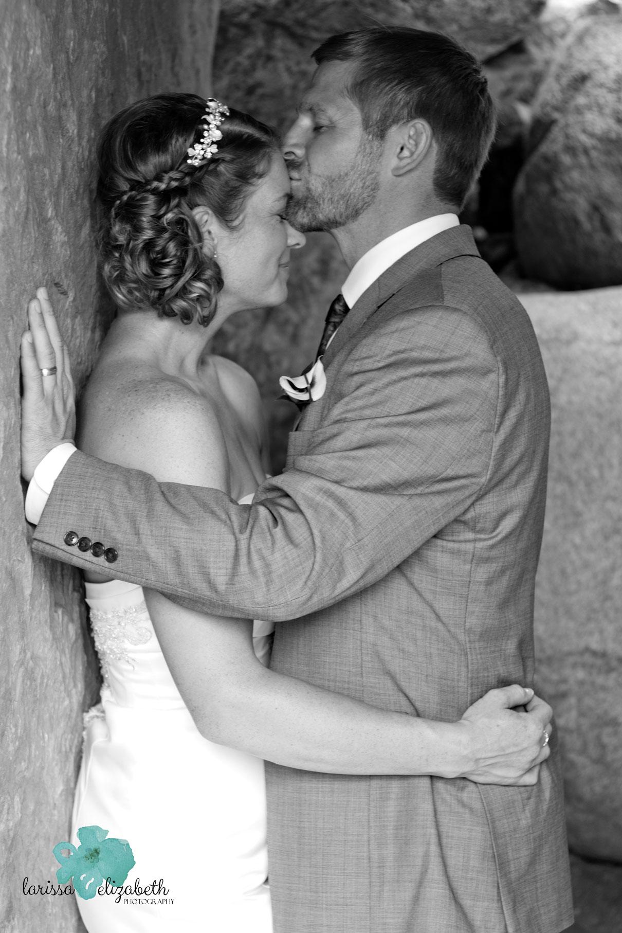 Loveland-Country-Wedding-16