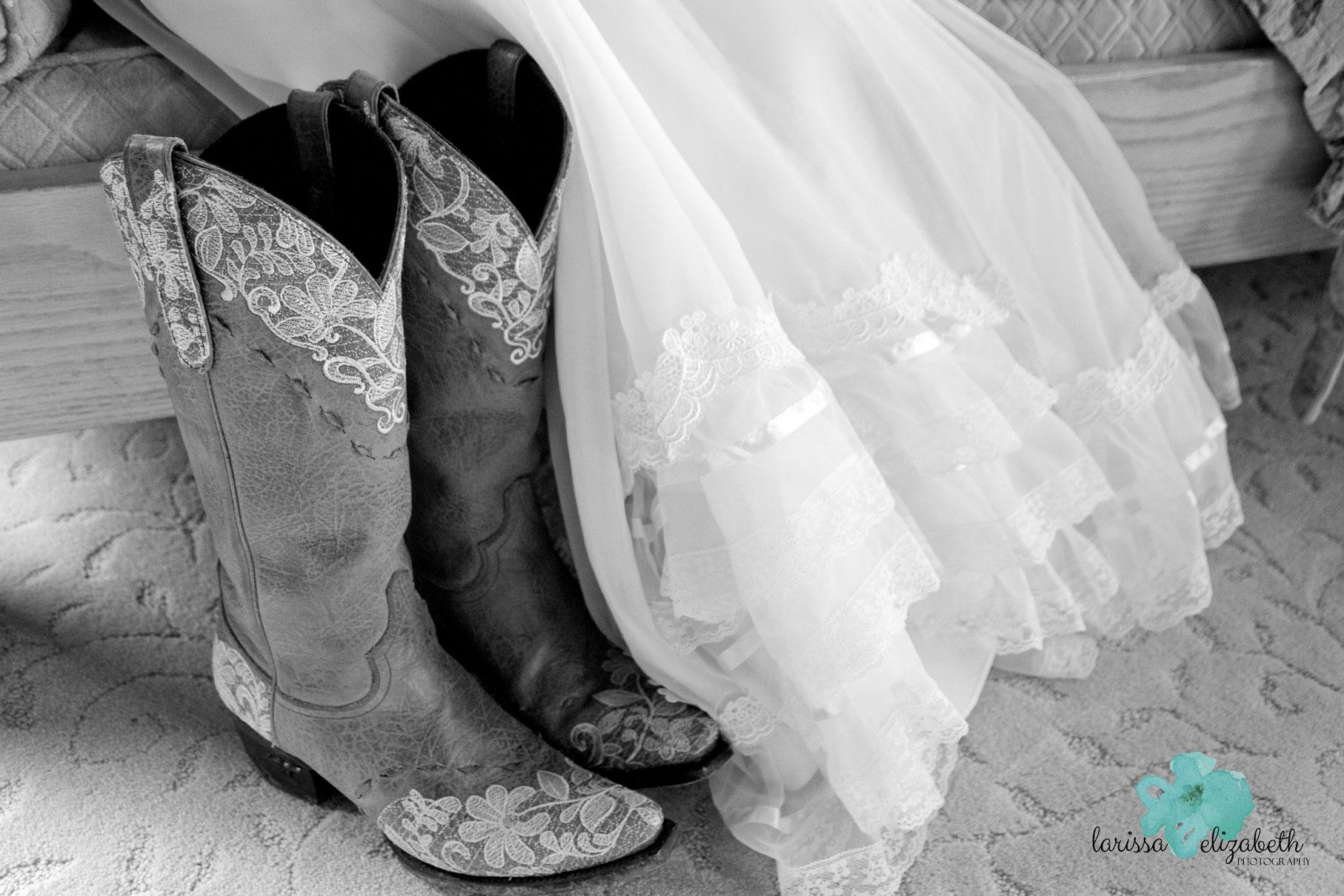 Colorado-Cowboy-Wedding-7.jpg