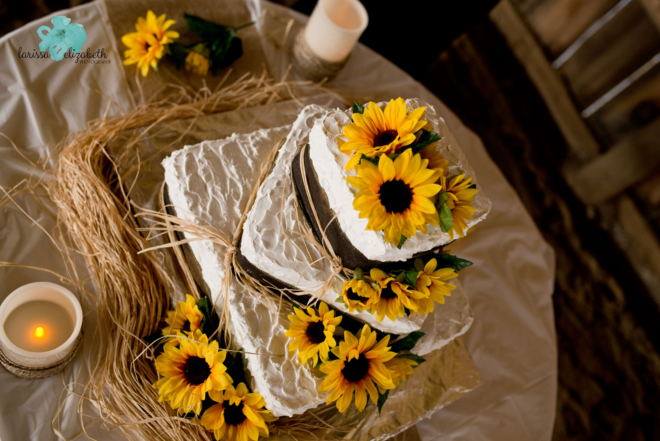 Colorado-Country-Wedding-8.jpg