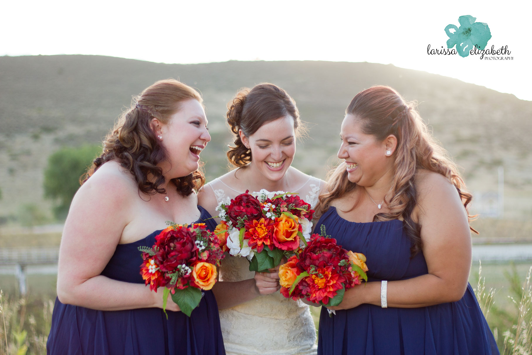 Ellis-Ranch-Wedding-5