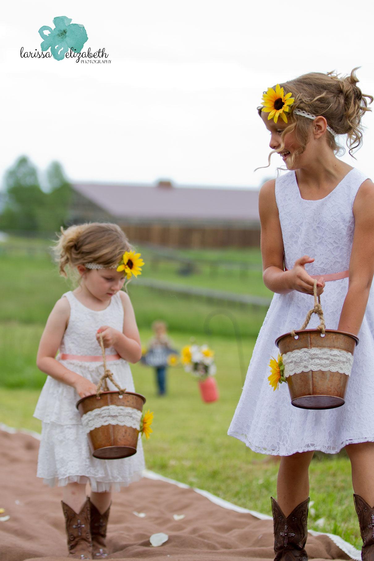Colorado-Country-Wedding-2.jpg