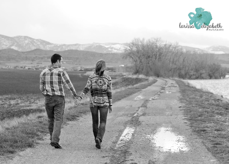 Colorado-Farm-engagement-4.jpg