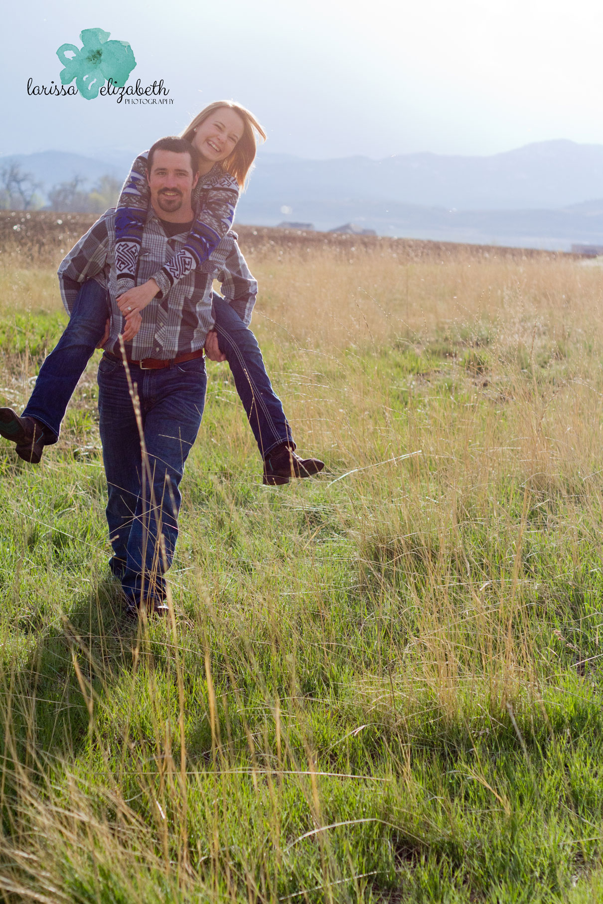 Colorado-Farm-engagement-2.jpg