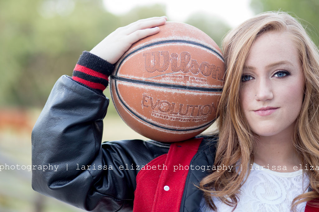 basketball-senior-girl-co