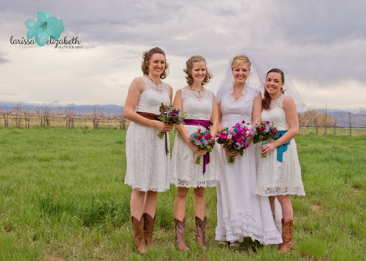 Colorado-Cowboy-Wedding-18.jpg
