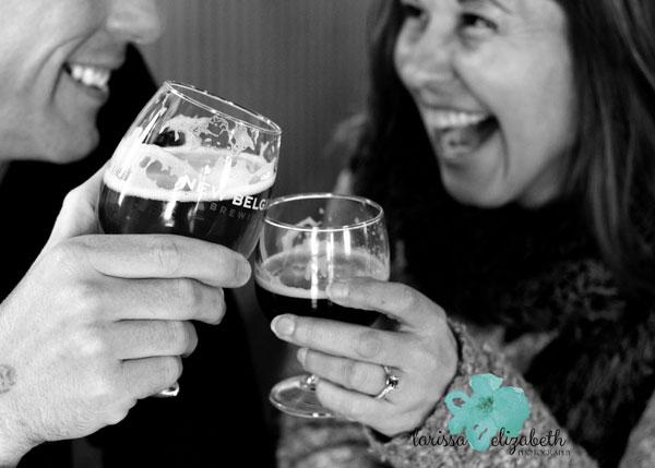 Brewery-engagement-2.jpg