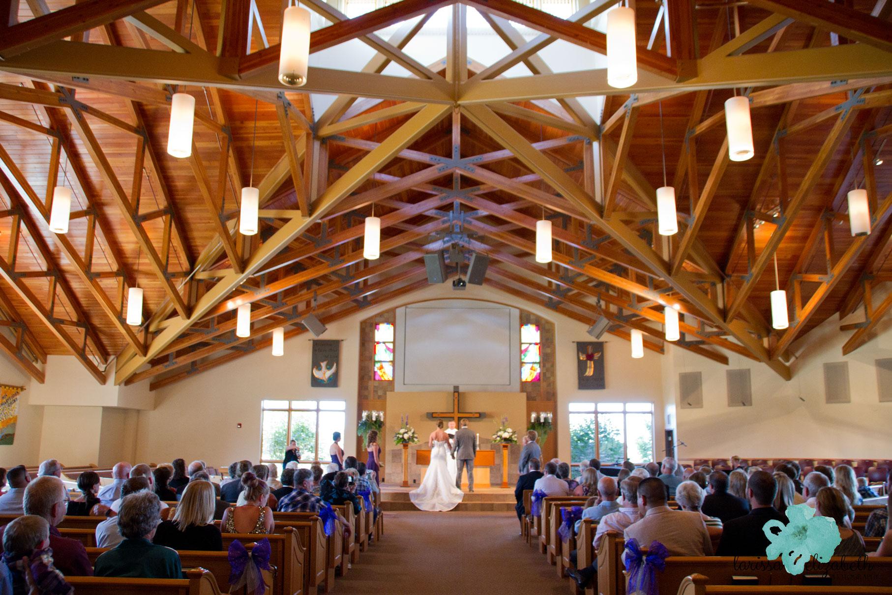 Loveland-Country-Wedding-9