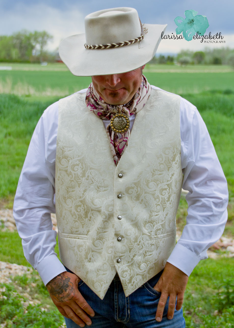 Colorado-Cowboy-Wedding-16.jpg