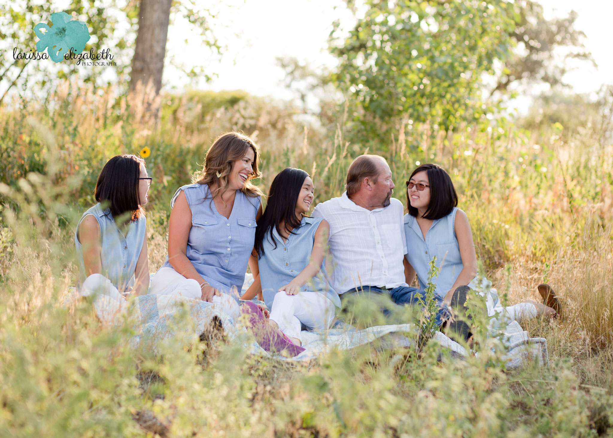Longmont-Family-Session
