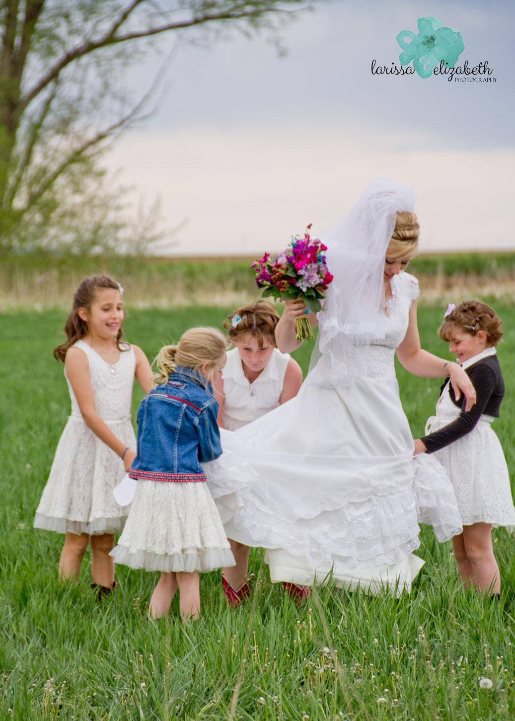 Colorado-Cowboy-Wedding-11.jpg