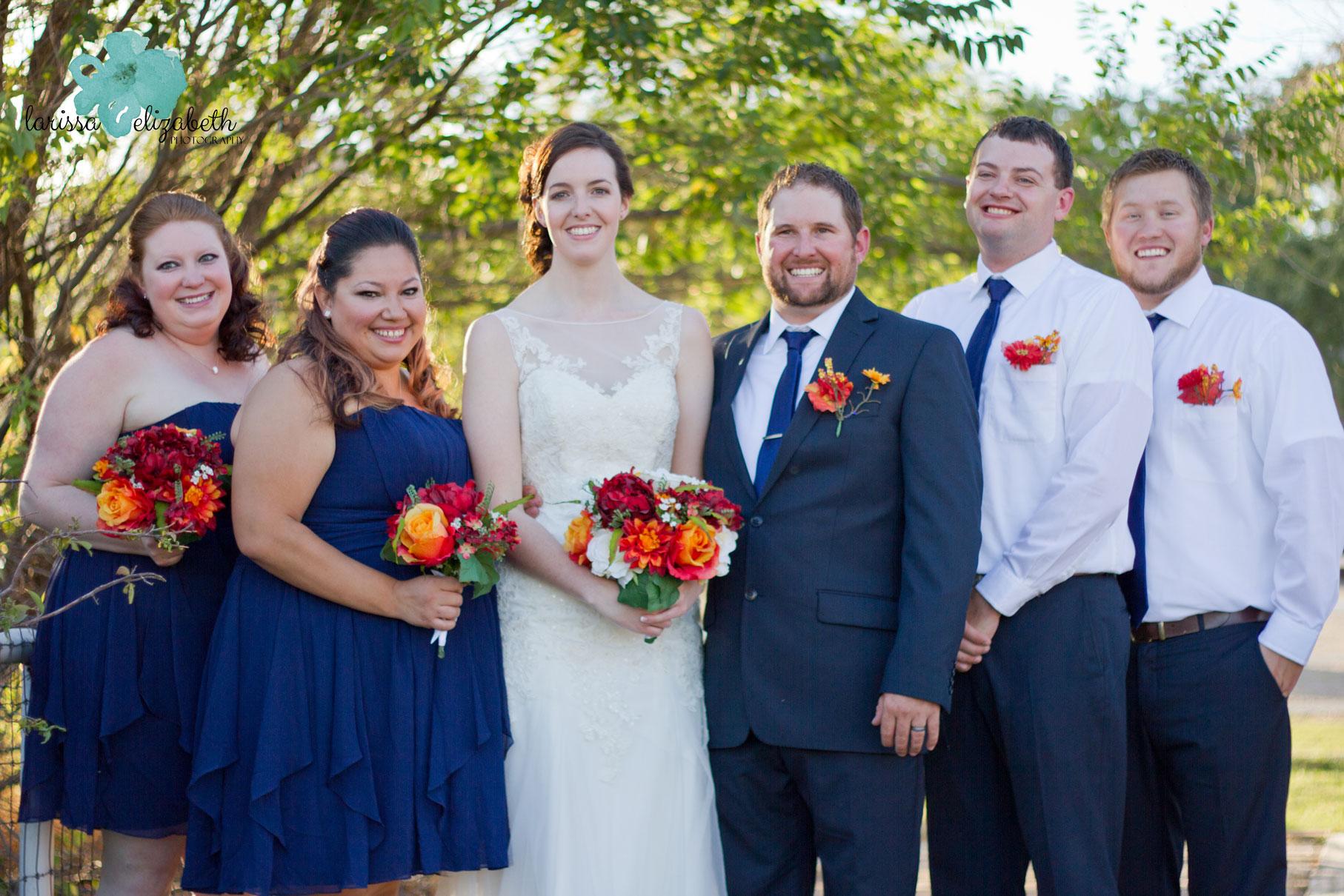 Ellis-Ranch-Wedding-3