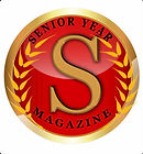 Senioryearmagazine.jpg